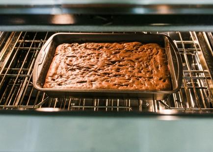 brownies-1008