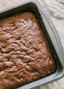 brownies-1009