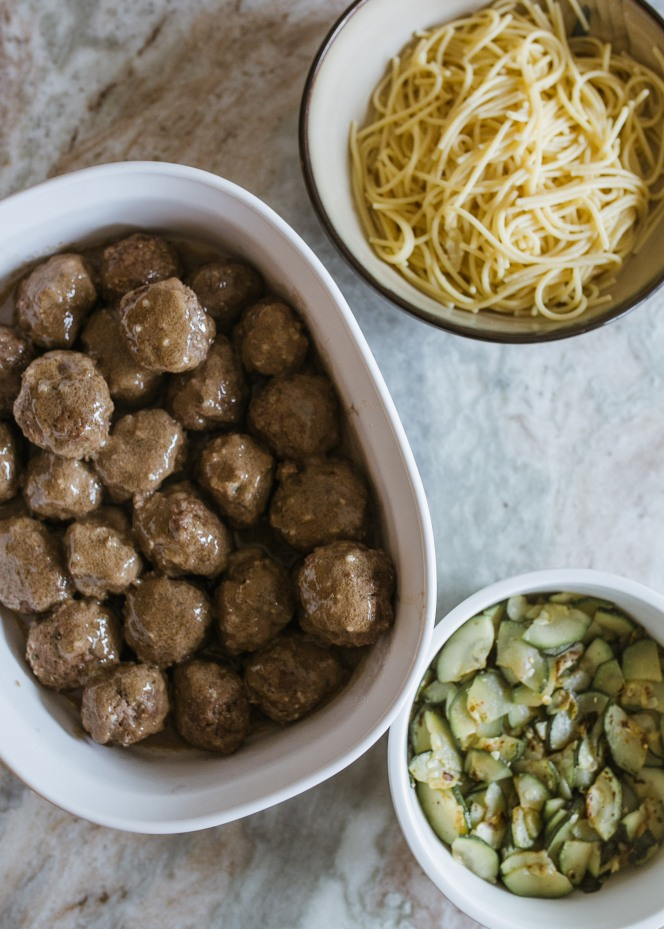 lemon garlic meatballs-1005
