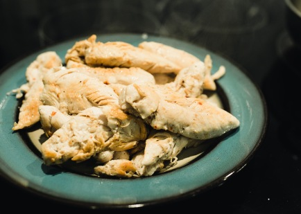 skillet lemon chicken-1003