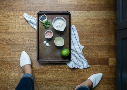 chicken tacos-1003