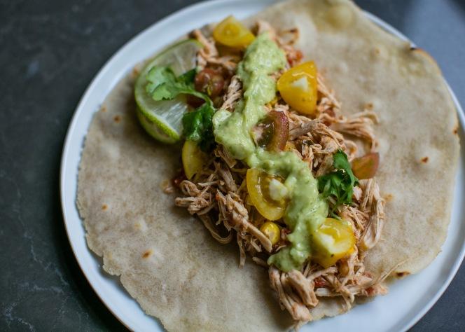 chicken tacos-1022