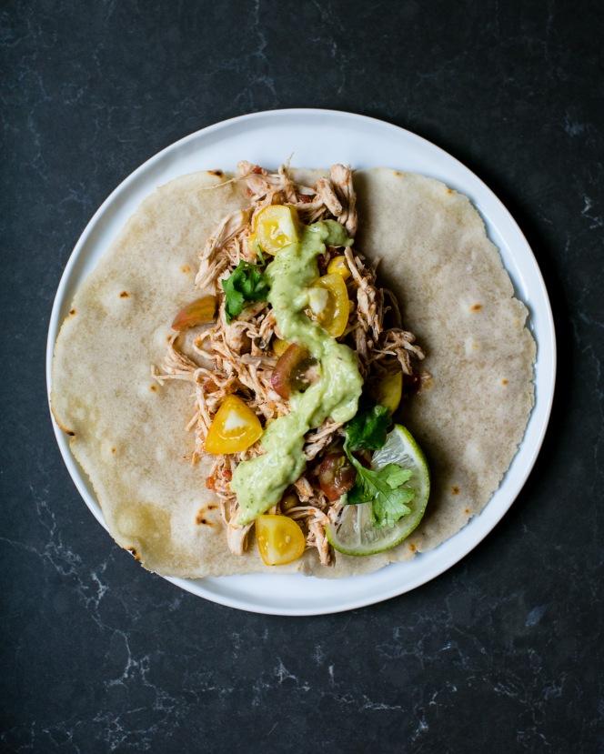 chicken tacos 2-1023